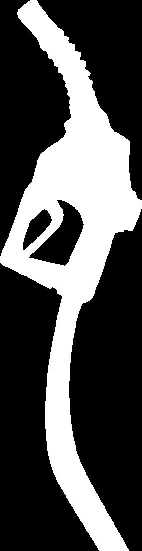 home_gas_pump