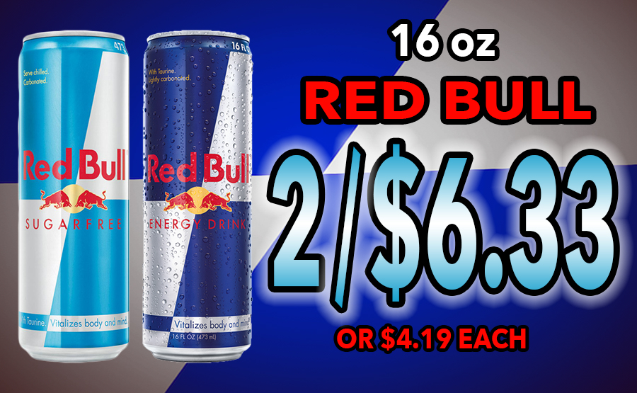 red-bull-ad