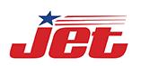 Jet Food Stores