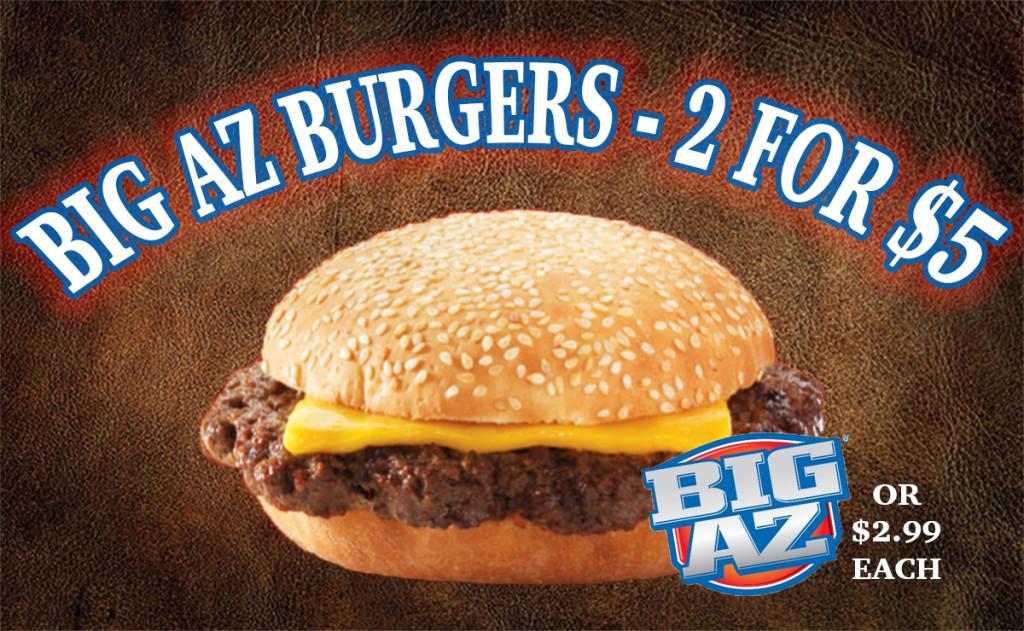 big az ad 2