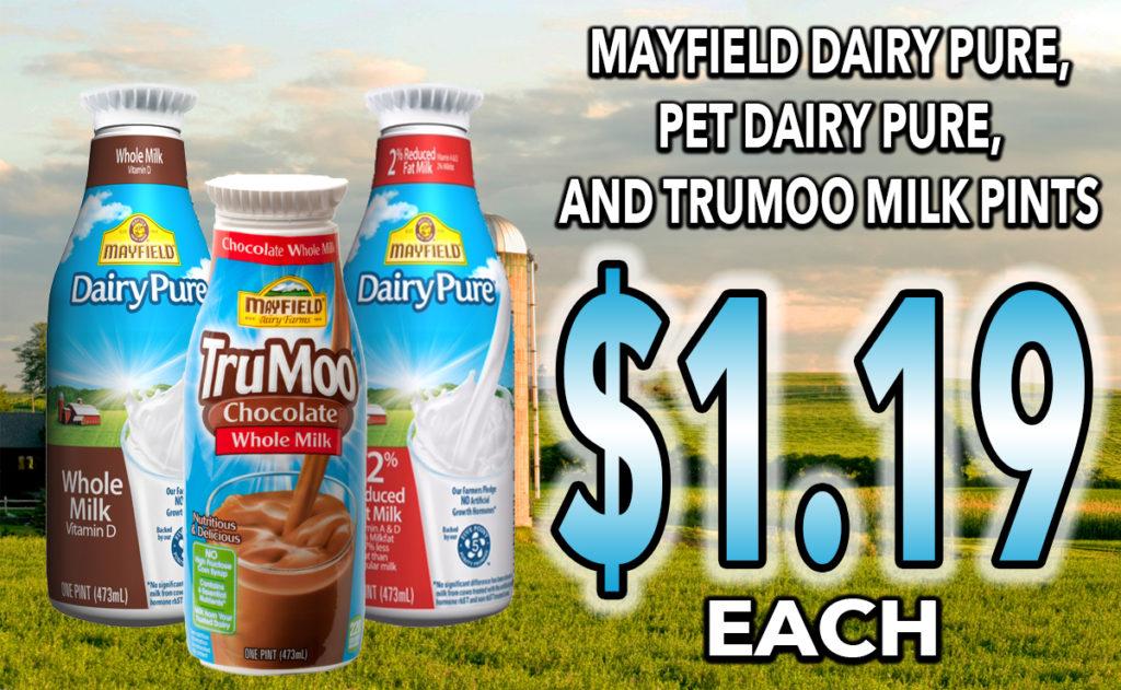 milk pints ad