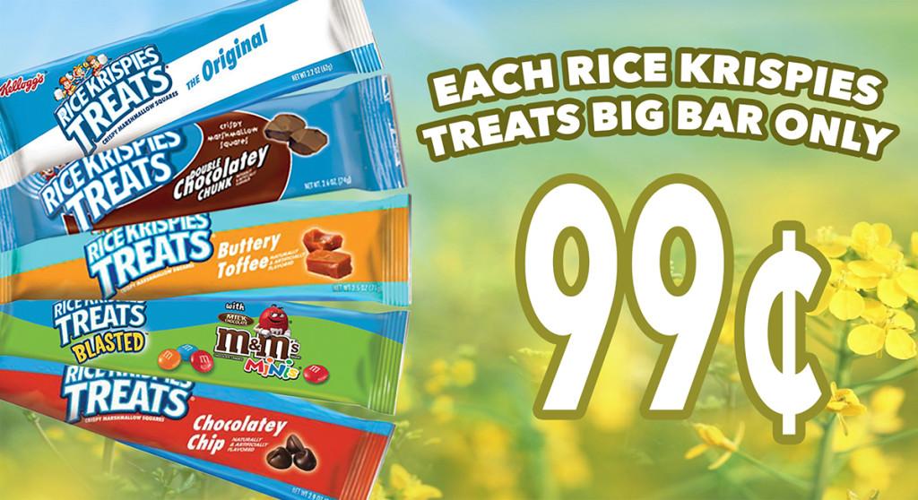 rice krispies ad