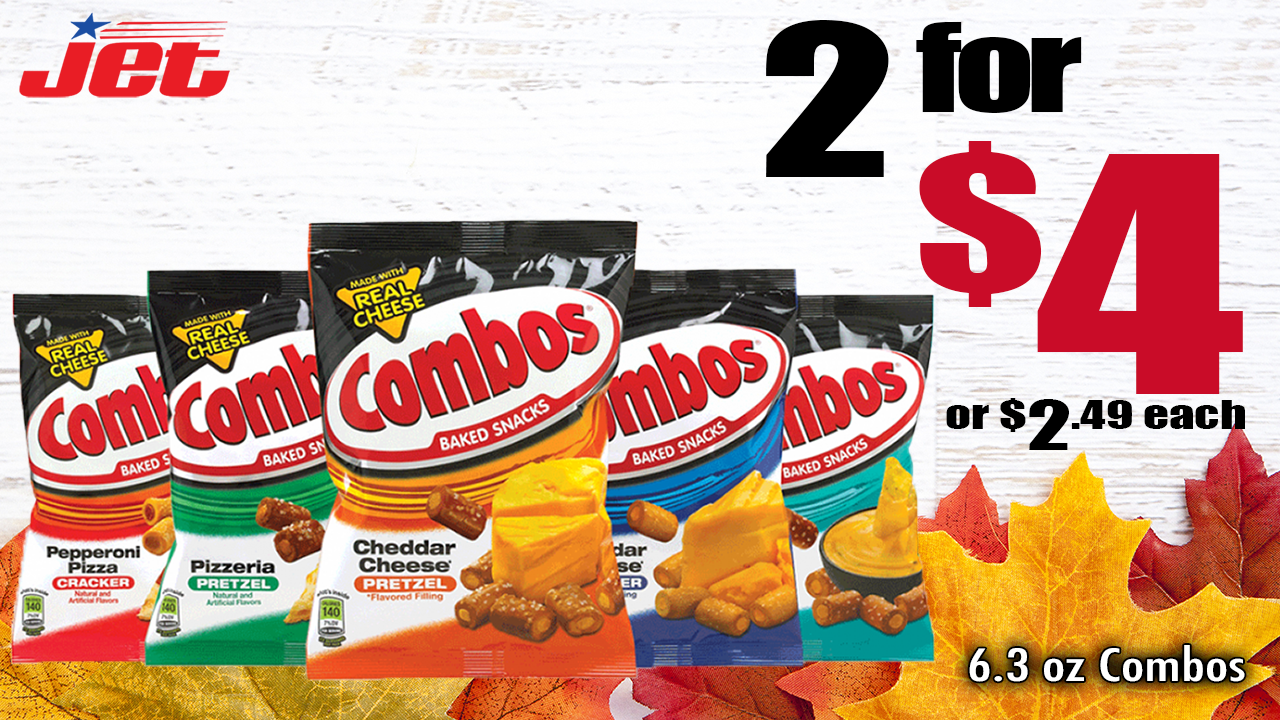 COMBOS_PROMO_2$4_SS_ND19