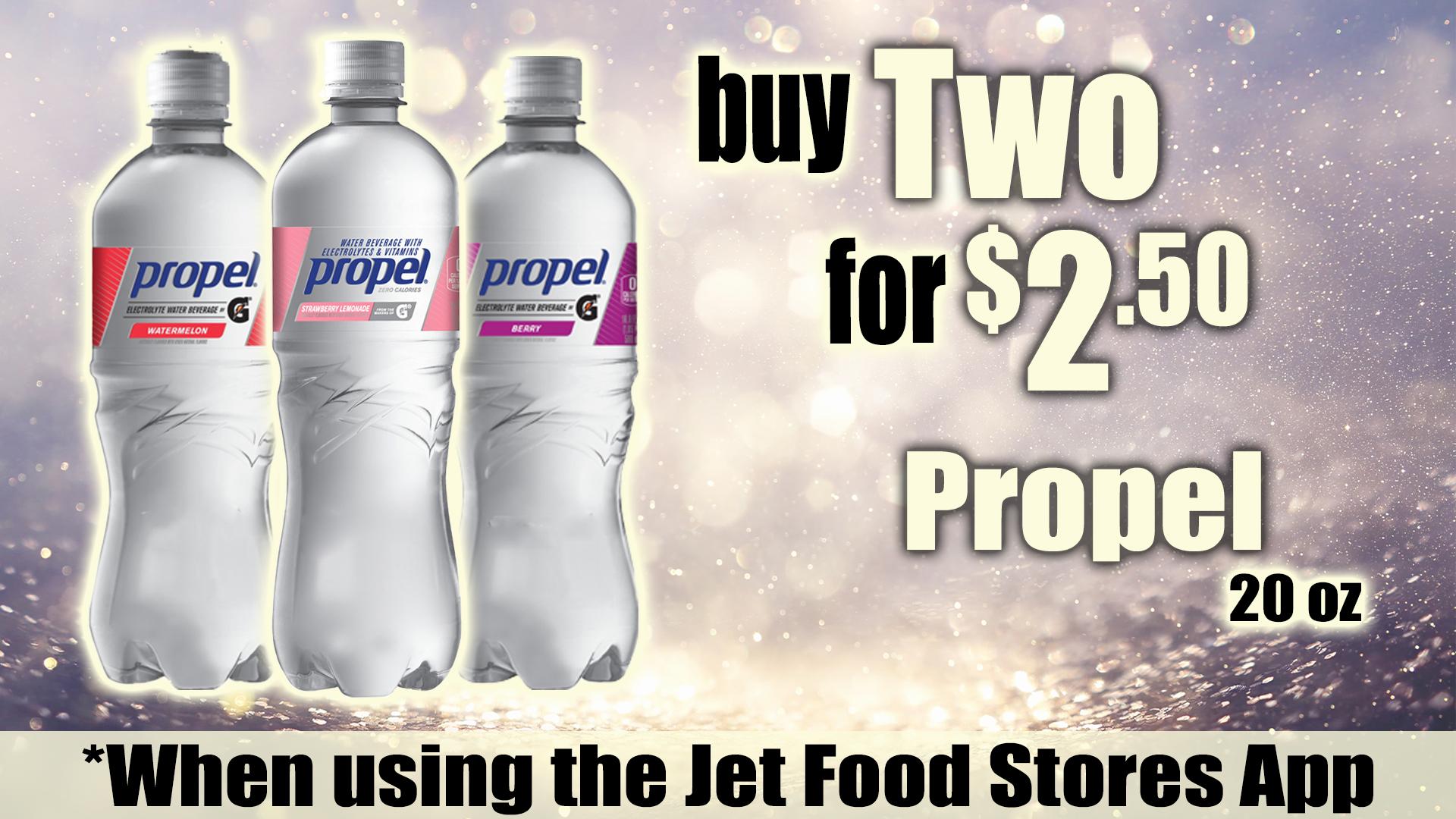 Propel_CPN_APP_B2G1_JF20